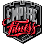 Empire Fitness Clubs Logo